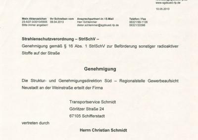 genehmigung-strahlenschutzverordnung-1